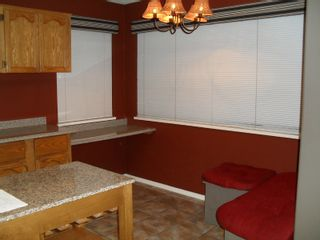 Photo 4: 31103 SIDONI AVE in ABBOTSFORD: Abbotsford West House for rent (Abbotsford)
