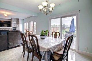 Photo 18: 2111 BLUE JAY Point in Edmonton: Zone 59 House for sale : MLS®# E4261289