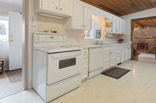 Photo 5: 26127 TWP Road 514: Rural Parkland County House for sale : MLS®# E4240381