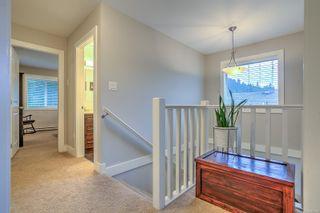 Photo 17: 1043 Skylar Cir in : ML Shawnigan House for sale (Malahat & Area)  : MLS®# 861908