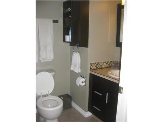 Photo 7: 7647 23 Street SE in CALGARY: Ogden Lynnwd Millcan Residential Attached for sale (Calgary)  : MLS®# C3521403