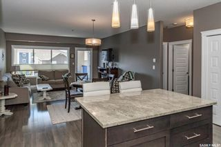 Photo 6: 310 419 Nelson Road in Saskatoon: University Heights Residential for sale : MLS®# SK823987
