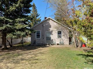 Photo 20: 1562 102nd Street in North Battleford: Residential for sale : MLS®# SK854752
