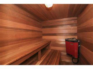 Photo 36: 3440 56 Street NE in Calgary: Temple House for sale : MLS®# C4004202