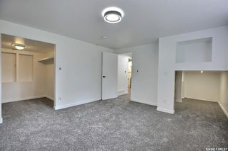 Photo 28: 103 McSherry Crescent in Regina: Normanview West Residential for sale : MLS®# SK866115