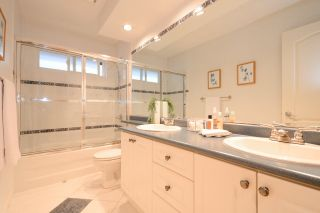 Photo 18: 11911 DUNFORD ROAD in Richmond: Steveston South House for sale : MLS®# R2214592