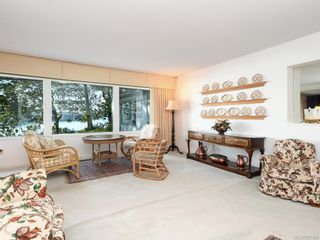 Photo 10: 825 Towner Park Rd in North Saanich: NS Deep Cove House for sale : MLS®# 821434
