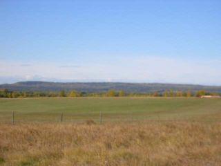 Photo 10: : Edson Rural Land for sale ()  : MLS®# 22122