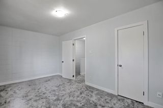Photo 9: 372 2211 19 Street NE in Calgary: Vista Heights Row/Townhouse for sale : MLS®# A1133599