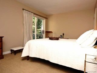 Photo 27: 4875 GREAVES Crescent in COURTENAY: CV Courtenay West House for sale (Comox Valley)  : MLS®# 701288