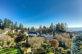 Photo 12: 2263 SICAMOUS Avenue in Coquitlam: Coquitlam East House for sale : MLS®# R2017787