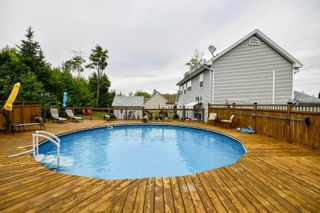 Photo 27: 212 Capilano Drive in Windsor Junction: 30-Waverley, Fall River, Oakfield Residential for sale (Halifax-Dartmouth)  : MLS®# 202116572