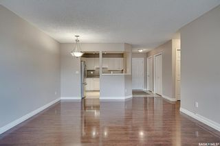 Photo 11: 307 1012 lansdowne Avenue in Saskatoon: Nutana Residential for sale : MLS®# SK854037