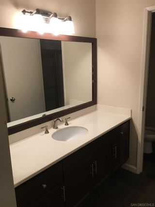 Photo 21: DOWNTOWN Condo for rent : 2 bedrooms : 701 Kettner #135 in San Diego