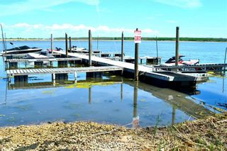 Photo 42: 1 Pelican Point Road in Victoria Beach: Victoria Beach Restricted Area Residential for sale (R27)  : MLS®# 202113990