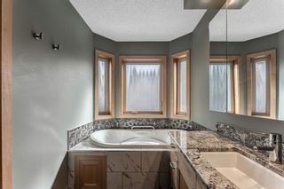 Photo 14: 139 Canterbury Court SW in Calgary: Canyon Meadows Detached for sale : MLS®# A1085445