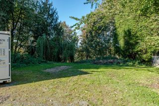 Photo 27: 33967 MCCRIMMON Drive in Abbotsford: Abbotsford East House for sale : MLS®# R2609247