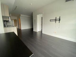 Photo 14: 702 16 Mcadam Avenue in Toronto: Yorkdale-Glen Park Condo for sale (Toronto W04)  : MLS®# W5379020