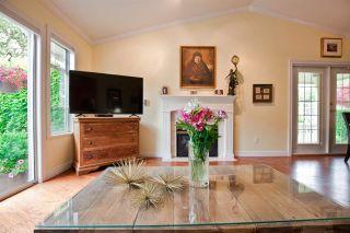 "Photo 11: 67 9208 208 Street in Langley: Walnut Grove 1/2 Duplex for sale in ""CHURCHILL PARK"" : MLS®# R2585608"