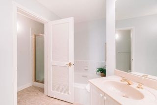 """Photo 12: 119 8775 JONES Road in Richmond: Brighouse South Condo for sale in """"REGENT'S GATE"""" : MLS®# R2599809"""
