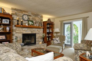 Photo 14: 641 MONTCALM ROAD in Warfield: House for sale : MLS®# 2461312
