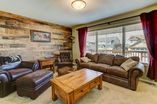 Photo 4: 541 Carriage Lane Drive: Carstairs Detached for sale : MLS®# A1039901