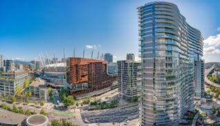 Photo 14: 2105 939 EXPO Boulevard in Vancouver: Yaletown Condo for sale (Vancouver West)  : MLS®# R2617468