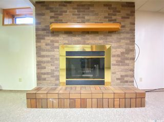 Photo 34: 4 Olds Place in Davidson: Residential for sale : MLS®# SK870481