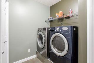 Photo 20: 134 SOUTHFORK Drive: Leduc House for sale : MLS®# E4262309