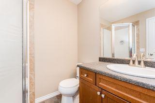 Photo 29: 21323 59 Avenue in Edmonton: Zone 58 House for sale : MLS®# E4264282