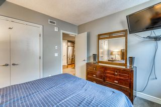 Photo 12: 506 817 15 Avenue SW in Calgary: Beltline Apartment for sale : MLS®# A1151468
