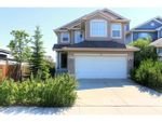 Property Photo: 199 BRIDLEPOST GR SW in Calgary