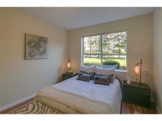 """Photo 11: # 206 3629 DEERCREST DR in North Vancouver: Roche Point Condo for sale in """"RavenWoods"""" : MLS®# V998599"""