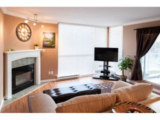 Photo 2: # 212 8450 JELLICOE ST in Vancouver: Fraserview VE Condo for sale (Vancouver East)  : MLS®# V990566