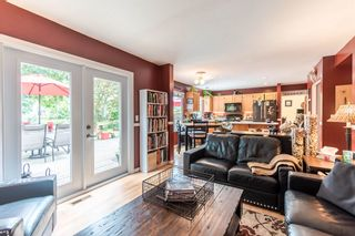 """Photo 8: 20854 95A Avenue in Langley: Walnut Grove House for sale in """"Walnut Grove"""" : MLS®# R2600712"""