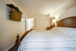 Photo 26: 102 7162 133A Street in Surrey: West Newton Townhouse for sale : MLS®# R2538639