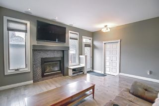 Photo 21: 52 31 Avenue SW in Calgary: Erlton Detached for sale : MLS®# A1112275