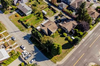 Photo 12: 375 BLUE MOUNTAIN Street in Coquitlam: Maillardville House for sale : MLS®# R2622191