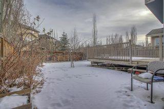 Photo 37: 226 Auburn Bay Boulevard SE in Calgary: Auburn Bay Detached for sale : MLS®# A1061655
