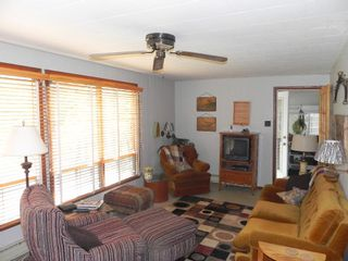Photo 13: 7 Lawrence Boulevard in Beaconia: Boulder Bay Residential for sale (R27)