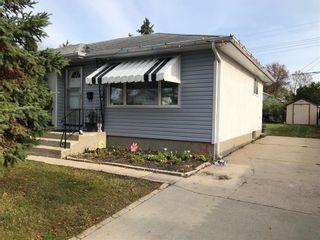 Photo 13: 67 Tudor Crescent in Winnipeg: East Kildonan Residential for sale (3B)  : MLS®# 1928923