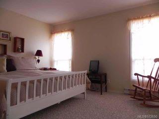 Photo 8: 1826 Mallard Dr in COURTENAY: CV Courtenay East House for sale (Comox Valley)  : MLS®# 572650