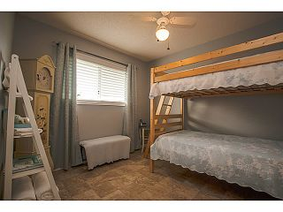Photo 10: 6937 COACH LAMP DR in Sardis: Sardis West Vedder Rd House for sale : MLS®# H2150897
