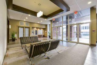 Photo 4: 2103 13399 104 Avenue in Surrey: Whalley Condo for sale (North Surrey)  : MLS®# R2229782