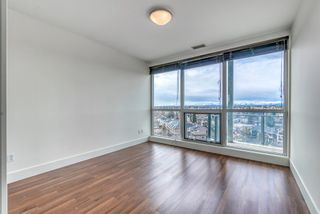 Photo 21: 704 2505 17 Avenue SW in Calgary: Richmond Apartment for sale : MLS®# A1082884