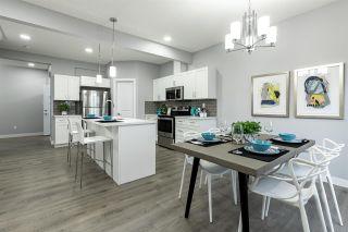 Photo 6:  in Edmonton: Zone 55 House Half Duplex for sale : MLS®# E4241877