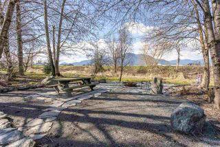 Photo 30: 5395 HOOGE Road in Sardis - Greendale: Greendale Chilliwack House for sale (Sardis)  : MLS®# R2550250