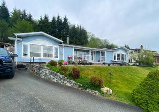 Photo 1: 238 Harbour Rd in : NI Port Hardy House for sale (North Island)  : MLS®# 875022
