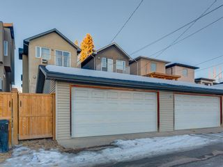 Photo 48: 2011 32 Avenue SW in Calgary: South Calgary Detached for sale : MLS®# A1060898