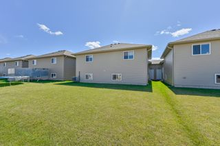 Photo 36: 36 East Helen Drive in Hagersville: House for sale : MLS®# H4065714